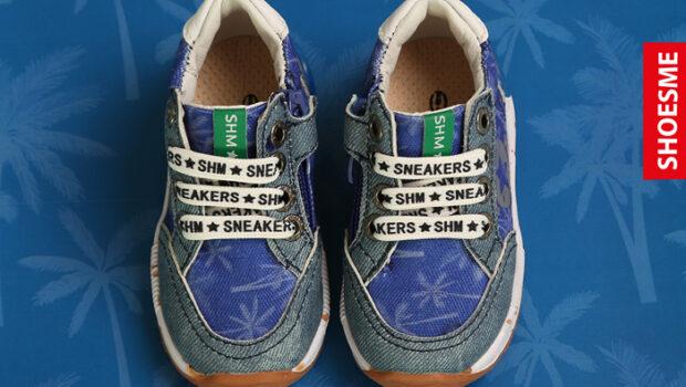 shoesme sneakers, shoesme kinderschoenen