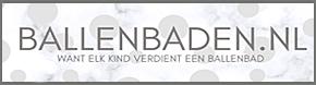 ballenbaden.nl, balkenbadjes, kinderballenbad, speelgoed, leuk speelgoed, origineel speelgoed, jongensspeelgoed