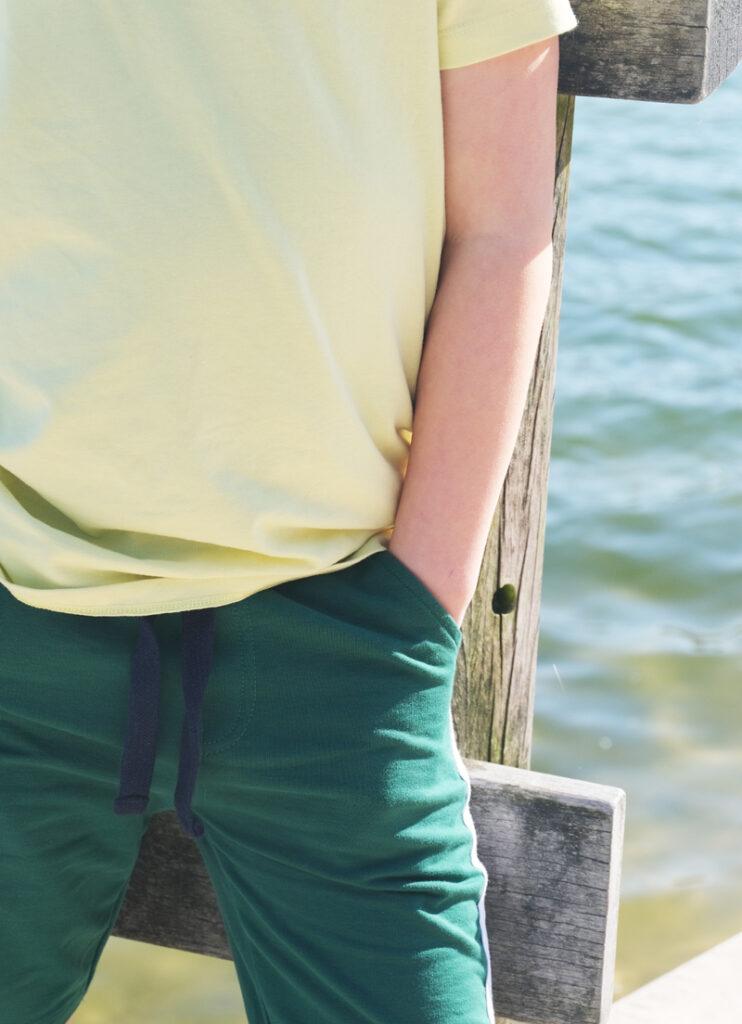 beach look, strandkleding jongen, comfy zomerkleding jongen, moodstreet