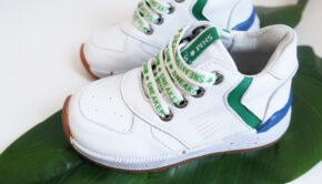 shoesme sneakertjes, goede kindersneakers, kindersneakers, goede kinderschoenen