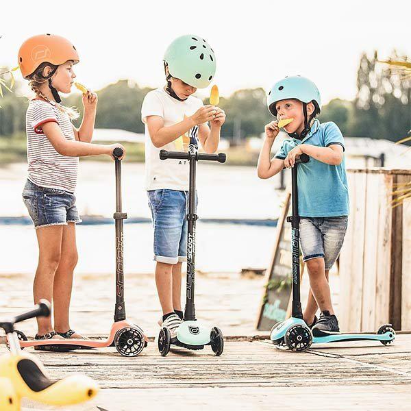 soot and ride step, buitenspelen, Buitenspelen is van onschatbare waarde voor kinderen! Buitenspelen belangrijk voor kinderen, buiten, spelen, kind