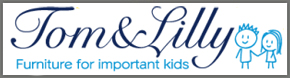 jongenskamer, kinderkamer accessoires, kinderkamerstyling, kindermeubels, kinderbeddengoed, kinderbehang, kinderverlichting, jongenskamers, jongenskamer styling