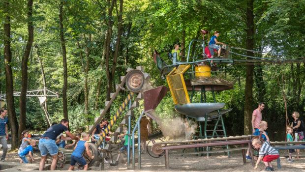 dagje uit in nederland, dagje uit met kinderen in nederland, 1000 dingen doen in nederland