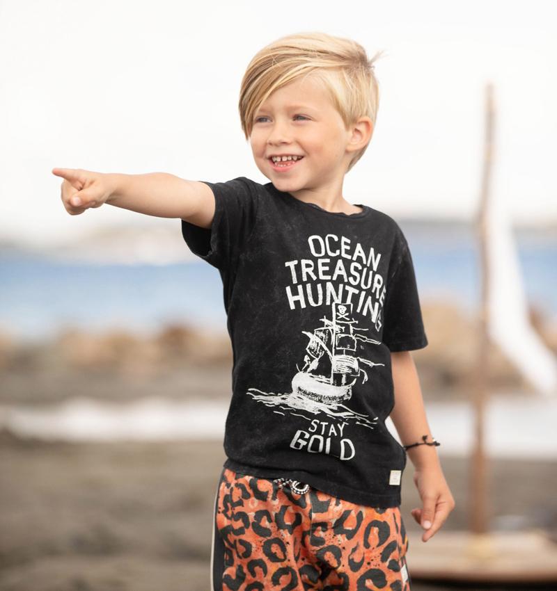 jongenskleding sets voor de zomer, zomerlooks voor jongens, sturdy boys, zomerkleding, zomermode jongens 2020, leuke zomerkleding voor jongens