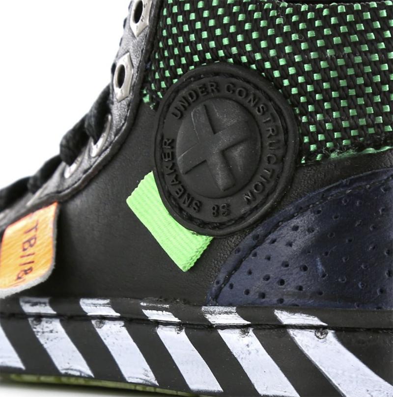 shoesme sneakers, shoesme schoenen, kinderschoenen winter 2020-2021