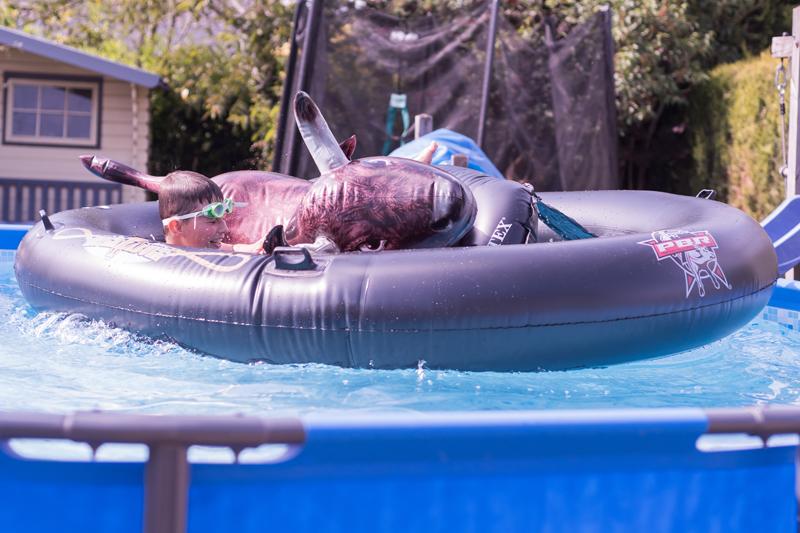 zwembad speelgoed, waterspeelgoed