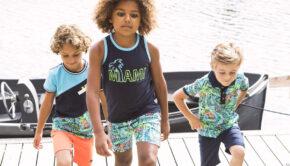 bnosy summer 2020, bnosy zomerkleding, jongenskleding sale, bnosy korting, jongenskleding korting
