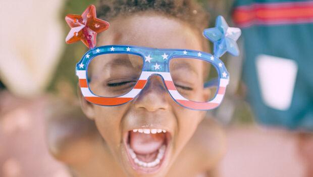 mondverzorging voor jongens, mondverzorging kinderen, tanden poetsen kind, oral-b kids