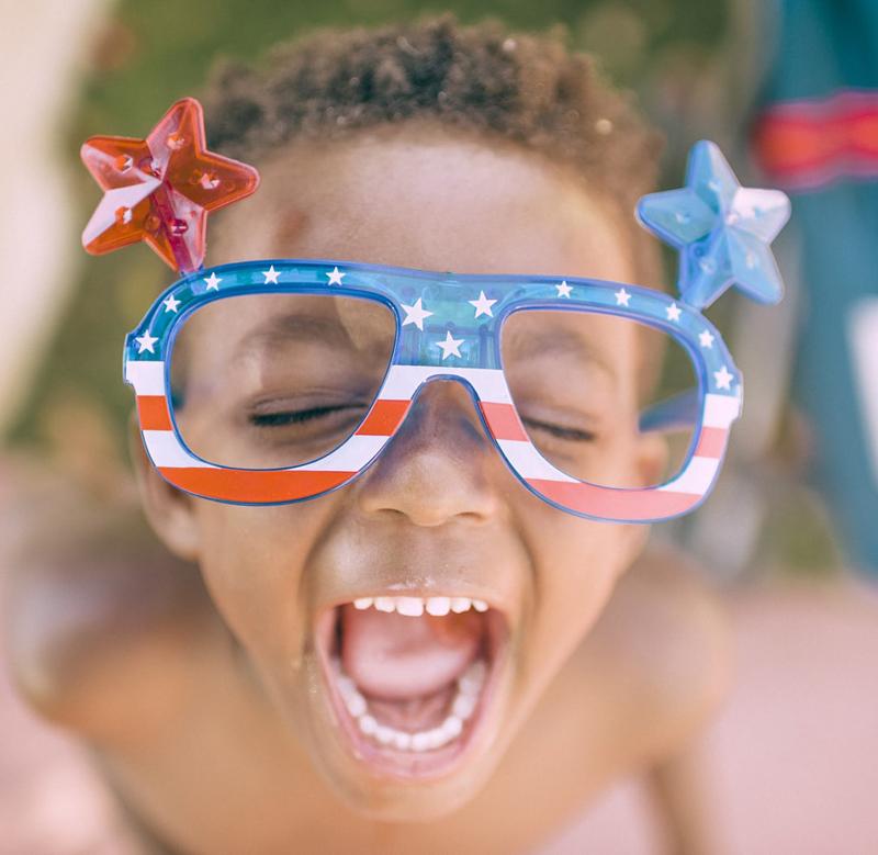 mondverzorging voor jongens, mondverzorging kinderen, tanden poetsen kind, oral-b kids, tandenpoetsen