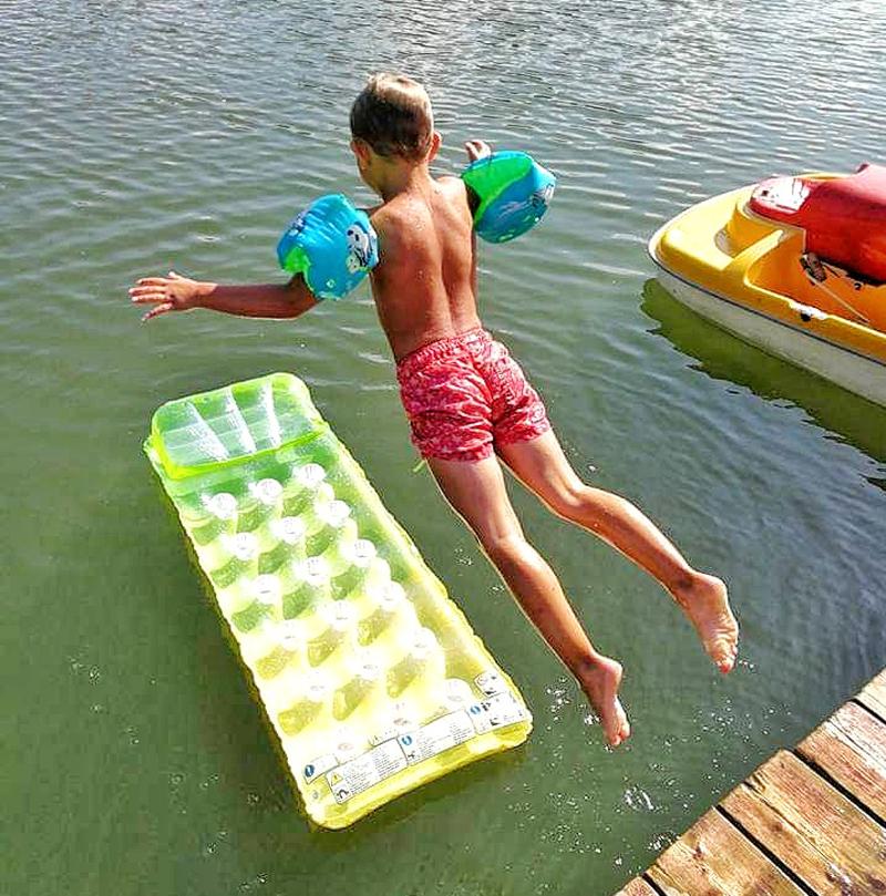 vakantie naar polen, vakantie naar polen met kinderen, kidsvakantie, vakantie tips