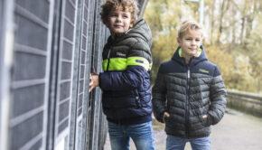 TYGO vito, TYGO vito winter 2020-2021, jongenskleding winter 2020-2021, winterjassen jongens