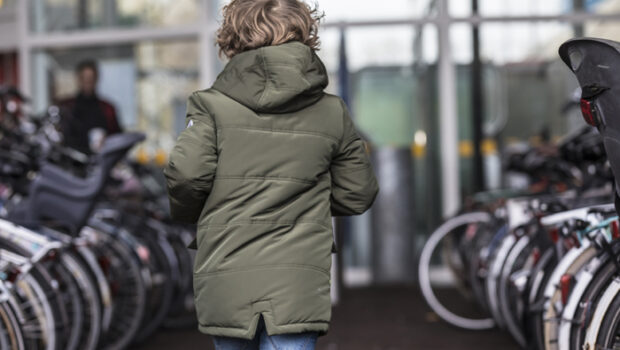 back to school, Back to school schooljaar 2020-2021, schoolkleding jongens, stoere schooloutfit, stoere outfit jongens, boyslabel, jongenskleding herfst winter 2020-2021, back2school, back to school, back to school musthaves