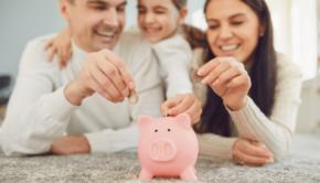 bitcoins, sparen voor je kind voor later, sparen voor je kind