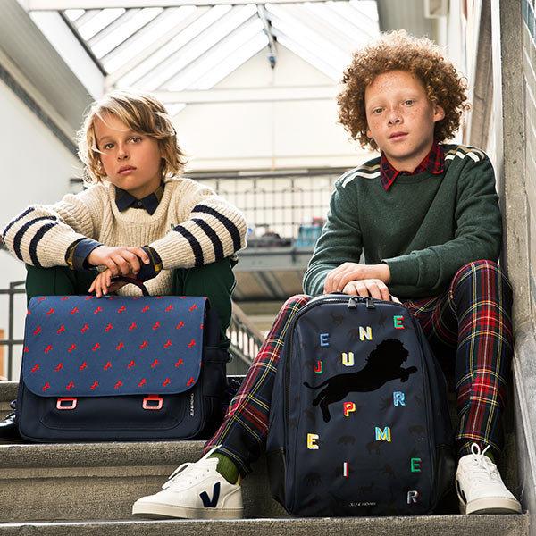 boekentassen, schooltassen, boekentas kind, boekentas jongen, little thingz, kindertassen, jeune premier