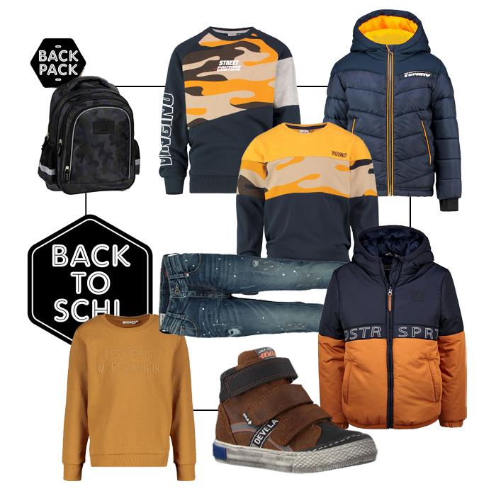 kinderkleding herfst winter 2020-2021, tieners, tienerkleding jongen,  nieuwe collectie jongenskleding, jongenskleding maat 140, get the look jongens kleding, backtoschool.