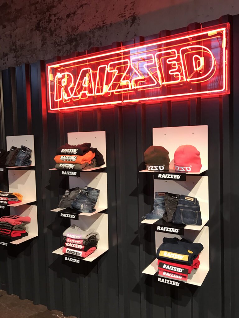 kindermode trends herfst winter 2020-2021, raizzed