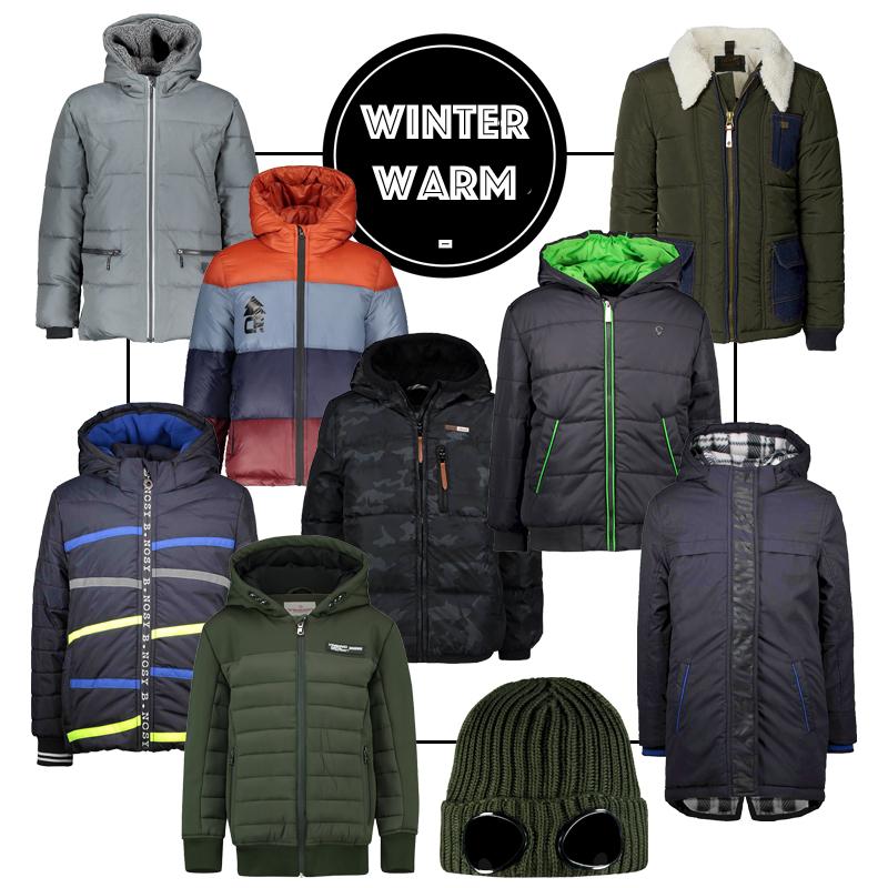 winterjas kind, winterjas jongen, winterjasen jongens, stoere winterjassen kind, stoere kinderjassen winter