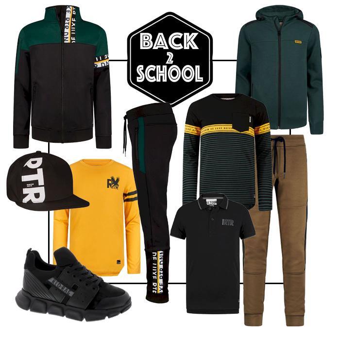 back to school, get the look jongens kleding, boysstyle, jongenskleding inspiratie, tienerkleding jongen, stoere jongenskleding