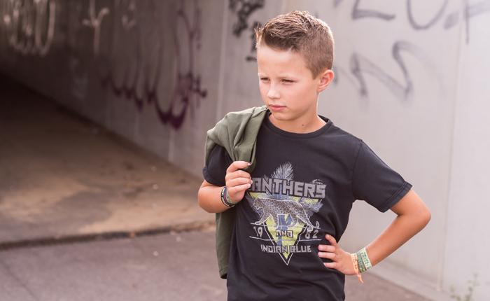 outfit of the day jongen, stoere jongens outfit, jongenskleding inspiratie, boyslabel, indian blue jeans