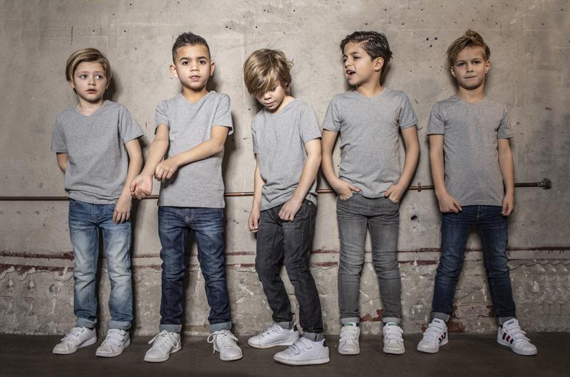 never out of stock jeans, NOOS collectie, TYGO vito jeans, jongens jeans, jongens spijkerbroeken