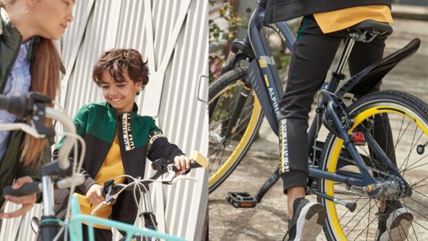 alpina retour jeans fietsen, alpine trail fiets, stoere jongensfiets, stoere kinderfiets, jongensfiets 24 inch