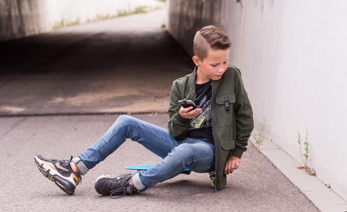 stoere outfit jongen, stoere jongenskleding, indian blue jeans, indian blue jeans review, kindermodeblog, indian blue jeans winter 2020-2021, jongensmodeblog, boyslabel