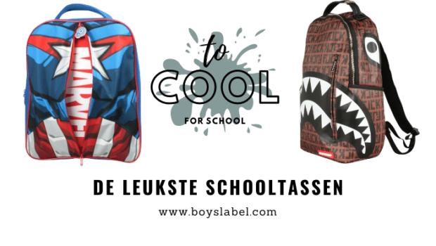 tassen voor jongens, stoere jongens tas, kinderrugtassen, stoere jongens tassen, schooltassen, tas jongen, rugtas jongen, rugtassen voor jongens, jongenstassen