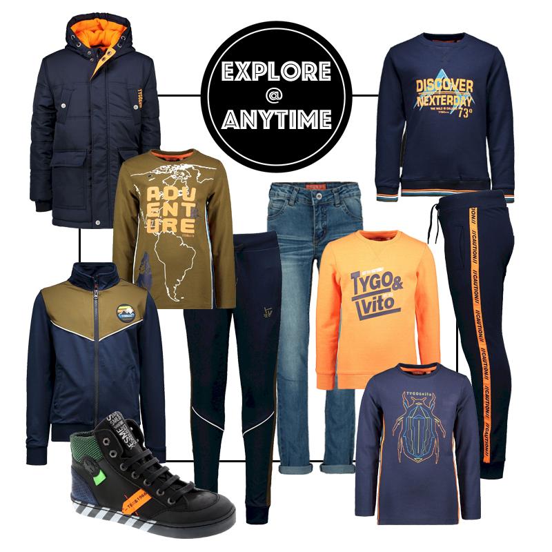 tygo vito, online kindekleding kopen, tygo vito kopen, shop the look boyswear