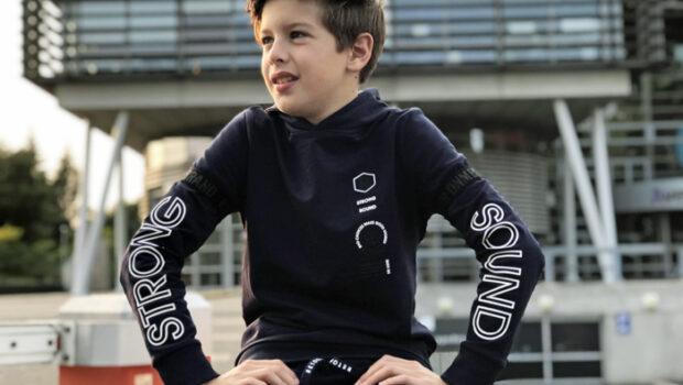 cool boys look, retour denim de luxe winter 2020, jongenskleding inspiratie, jongensmodeblog, tienerkleding jongen, boyslabel
