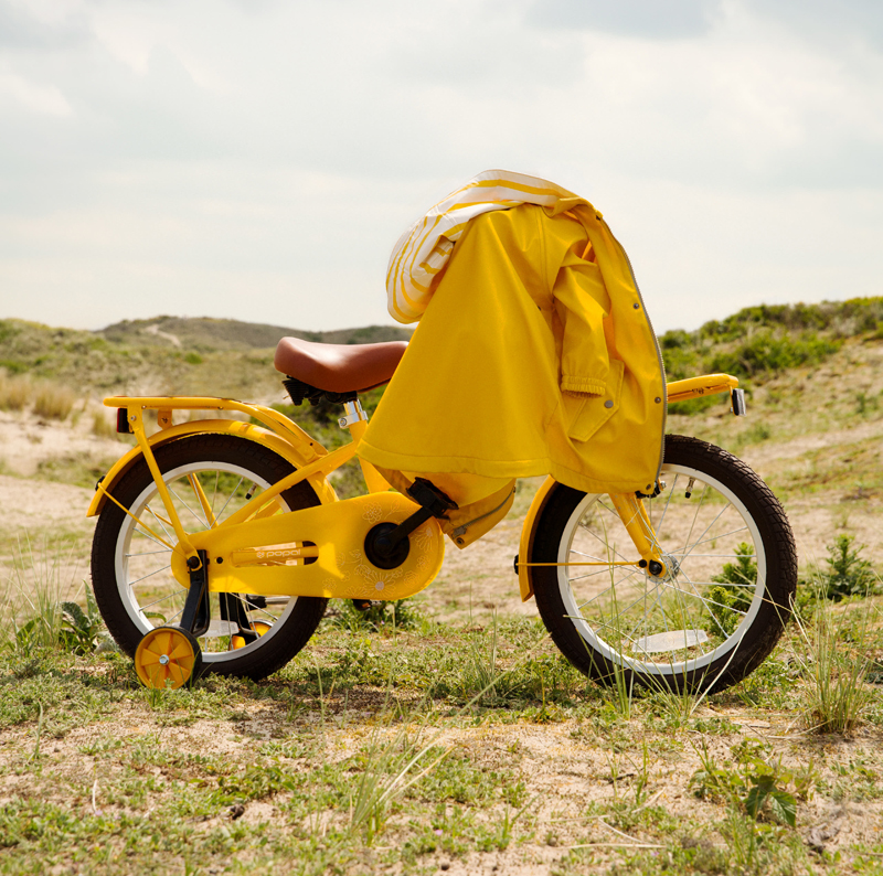 gele kinderfiets, fiets kind geel, kinderfiets 18 inch, kinderfiets 20, kinderfiets 22 inch