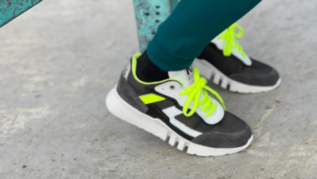 stoere jongensschoenen, redrag kinderschoenen, hippe jongensschoenen, kinderschoenen 2021, boyslabel
