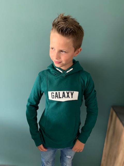 z8 sweater, sweater jongen, sweaters winter 2020-2021