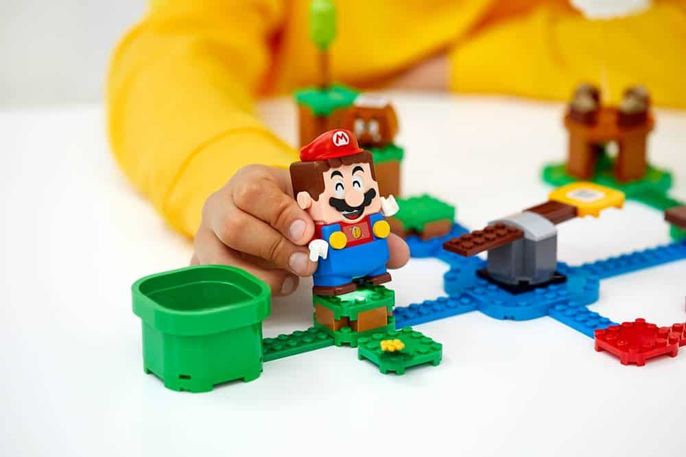 Speelgoed van het jaar 2020 het leukste speelgoed | BOYSLABEL