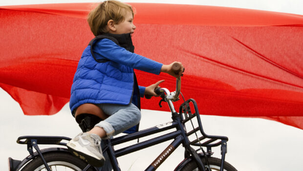 supersuper kinderfietsen, supersuper fiets, supersuper challenge, zwarte kinderfiets 16 inch, zwarte kinderfiets 20 inch, transport fiets kind