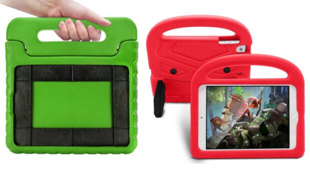 tablet beschermhoes, tablet beschermhoes kind, tablet beschermhoes voor kinderen