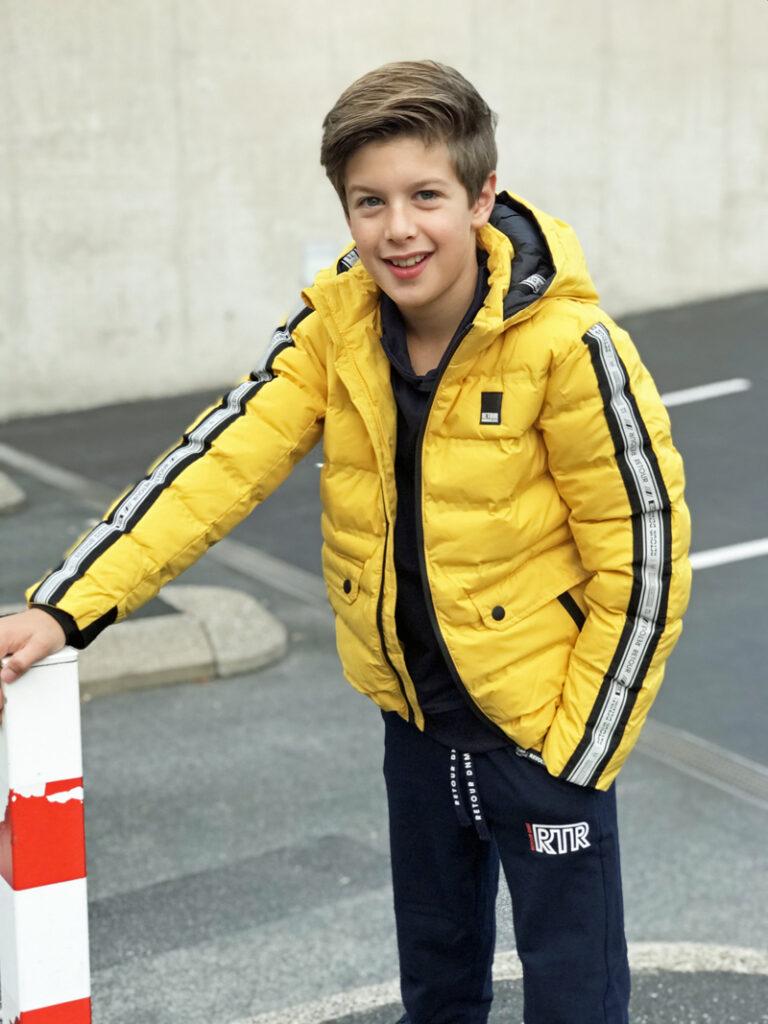 outfit of the day jongens, jongenskleding voorbeelden, jongenskleding styling
