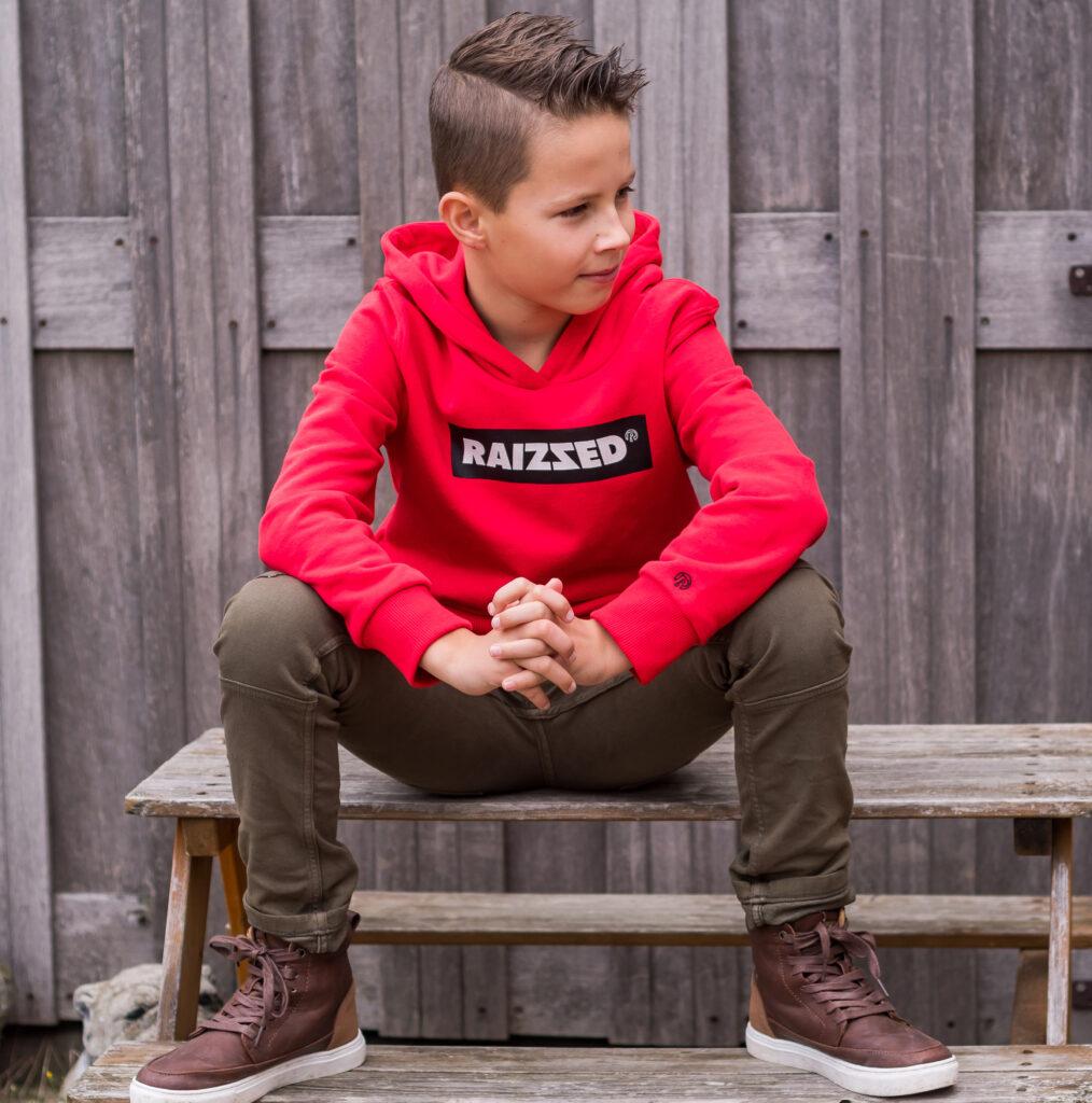 outfit of the day jongens kleding, jongenskleding inspiratie, jongensmodeblog, boyslabel