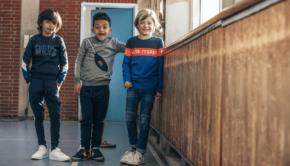 tygo vito, tygo vito winter 2021, betaalbare jongenslkleding, kleding voor jongens, maat 128