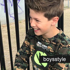 shop the look jongens kleding, jongenskleding styling, boys, jongensblog, jongenskleding styling voorbeelden, hippe jongenskleding, stoere jongenskleding, boyslabel shop, online jongenskleding winkel, boysstyle, jongensstyle, boyswear, jongensmodeblog