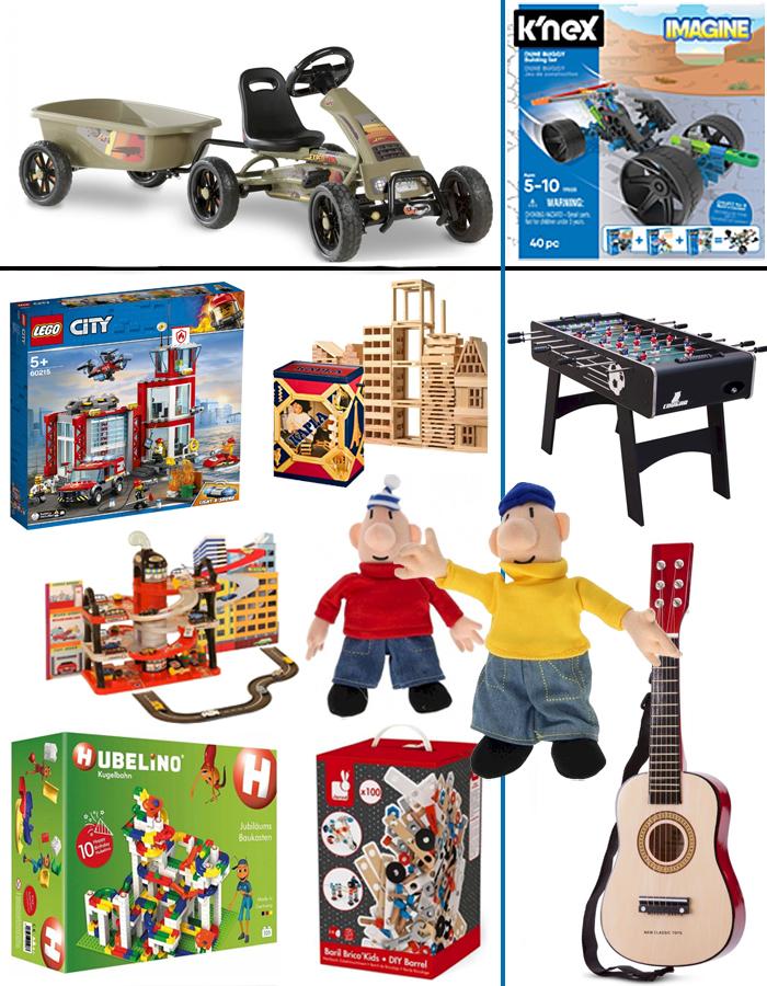 cadeau jongen 6 jaar, jongens cadeau, cadeaus jongens 6 jaar, speelgoed jongen 6 jaar, cadeau kind, speelgoed kind