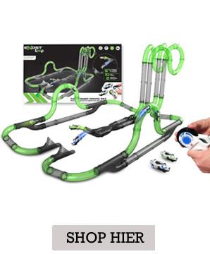 online jongensspeelgoed kopen, exost loop, racebaan, looping racebaan, jongensspeelgoed, jongens cadeau