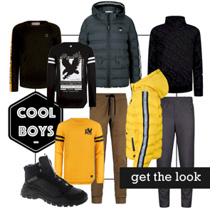 shop the look jongens kleding, boys, jongensblog, jongenskleding styling, jongenskleding styling voorbeelden, hippe jongenskleding, stoere jongenskleding, boyslabel shop, online jongenskleding winkel