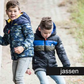 jongensjassen, webshop met jassen voor jongens, jas jongen, boys jongenskledingmerk