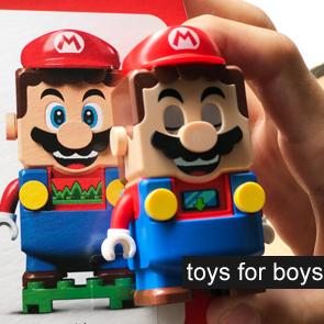 toys for boys, boys, jongensspeelgoed