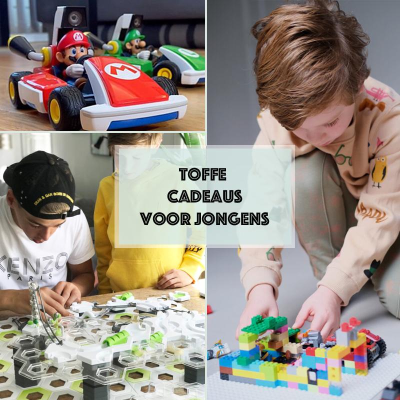 jongensspeelgoed, speelgoed voor jongen, cadeau voor jongen, jongenscadeautjes, waar spelen jongens graag mee, boyslabel, jongensspeelgoed online kopen, jongensspeegoed shop, jongenspeelgoed online bestellen