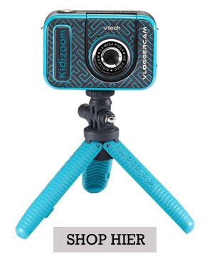 vlogcamera, kiddozoom vlogcamera, vtech camera