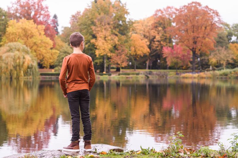 kinderkleding, herfst kleding jongen