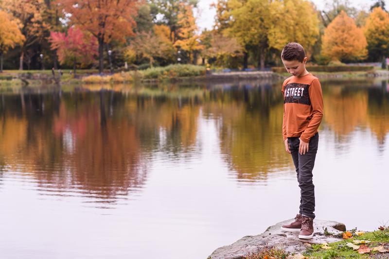 moodstreet kleding jongens