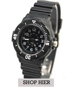 stoer horloge jongen, jongens horloge, jongenssieraden, horloge jongen