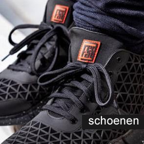 stoere jongensschoenen, stoere jongens sneakers, sneakers voor jongens